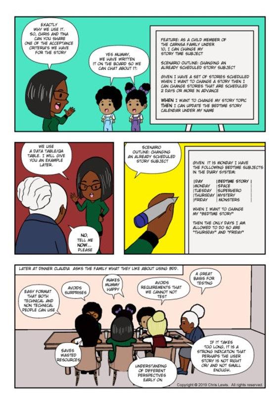 comic_bdd_page2.jpg