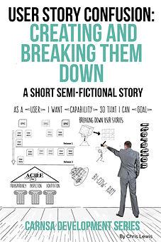 user_story_cover_Feb2020.jpg