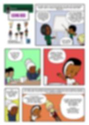 bdd_comic1.png