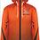 Thumbnail: Full Zip Jacket