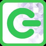 GREEN_SQUARE_LOGO_V2_edited_edited_edite