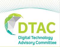 DTAC_WangarattaMedia-1.png