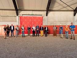 medew - AJF NL  - C wwwjankannl-2020-  P