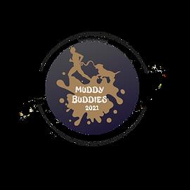 Muddy Buddies Logo - Made with PosterMyW