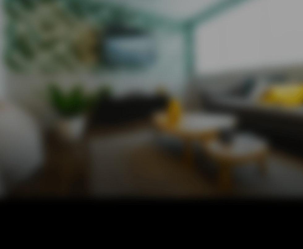 VIDEO%20copy%202%20v4-min_edited.jpg