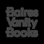 Baires Vanity Books-01.png