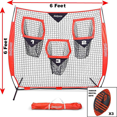 Football-Toss-Rental.jpg