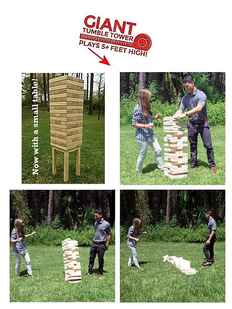 giant-jenga-rental.jpeg