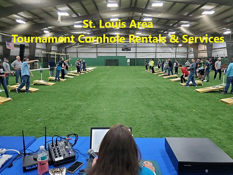 st-louis-cornhole-tournament-rental.jpg