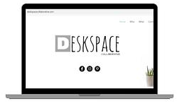 deskspaace webpage.PNG