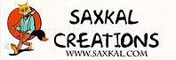 saxcal.jpg