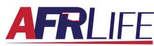 AFRLife Logo 2018.png