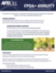 FPDA+ Flyer (4.22.20).jpg