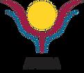 LOGO APESRA - 14 11 2020.png