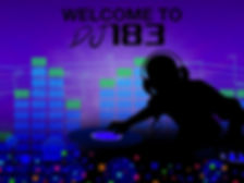 Welcome Page.001.jpeg