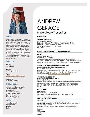 ANDREW GERACE RESUME 2021.jpg