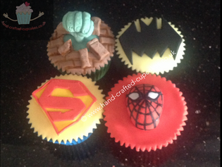BCC-270-Superhero-Cupcakes