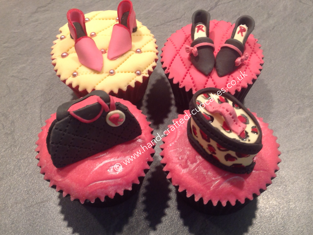 BCC-280-Girly-Cupcakes