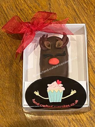 Rudolph-cakesicle-1-pack.JPG