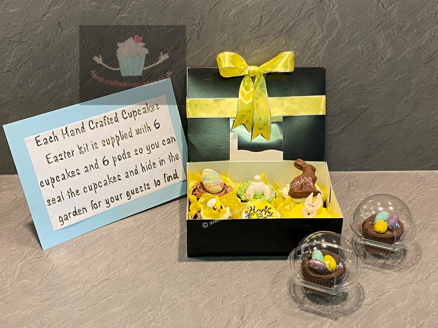 EAS-110 Easter Cupcake Hunt Kit.jpg