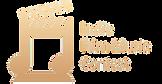 Indie Film Music Contest logo