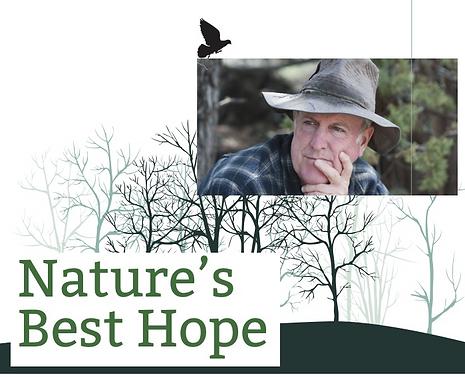 NaturesBestHope.png
