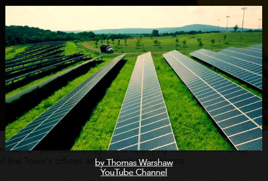 solarArray.png
