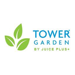 TowerGardenLogo.png