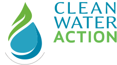 ClearWaterActionLogo.png