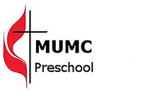 MUMCpreschoolLogo.png