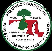 FCFCDB Logo.png