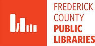 FCPL-logo.jpg