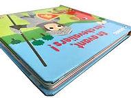 round cover book children.jpg