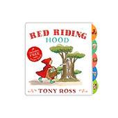 Zechini Hardcover Board on Demand Kids  Book Binding Machine