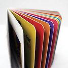 round board book.jpg