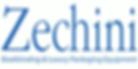 Zechini Packaging Machine