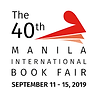 Zechini THE Manila International Book Fair  Children's Book   Kids Board Book machine