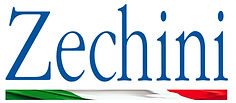 zechini children book machinery