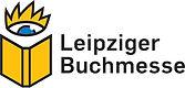 Leipziger Buchmesse children book fair