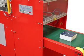 Укладка книг-продукция оборудование для Книжка малышка картонная