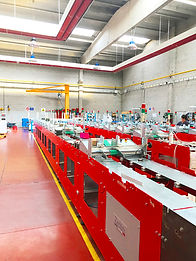 Machines pour la reliure, Fournisseurs et fabricants Livre pour enfants et bebe'