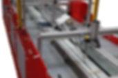 Casing-in machine Bombardier.jpg
