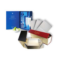 zechini_packaging.jpg
