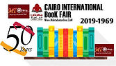 "Zechini  Cairo International Book Fair  Children's Book ""بولونيا الدولي لكتاب الطفل"""