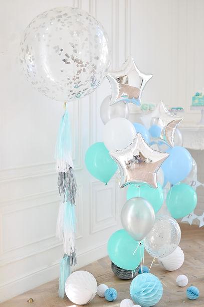balloons for  baby shower.jpg