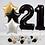 Thumbnail: Mini Balloon Package £32