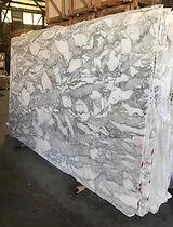marble slabs.jpg