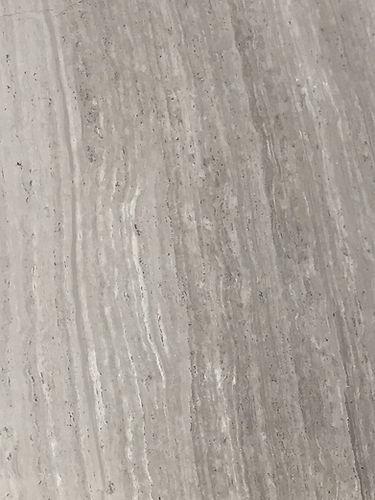 Grey vein cut limestone.jpg