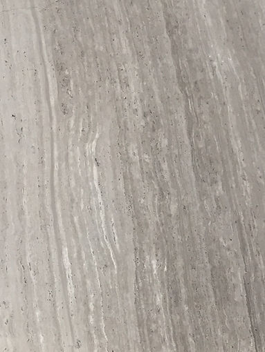 Grey vein cut limestone.jpg
