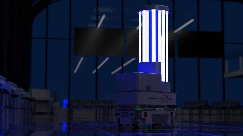 UVC_LAMP_BRIGHTENED.jpg